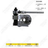扬州通能机械(在线咨询)|液压压接钳|液压压接钳
