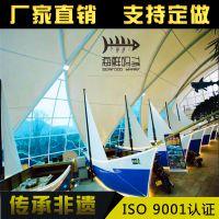 北京木船厂家热销公园湖泊情侣婚纱摄影手划欧式小船制作 装饰船 欧式木船 服务类船 出售