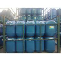 包装乳液厂家,保立佳BLJ-509保护膜乳液