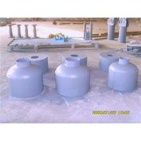 疏水盘、GD87-0903、疏水盘厂家