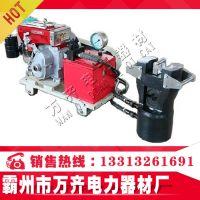 超高压液压柴油泵 3寸柴油泵 柴油泵价图片