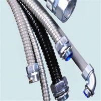 供应尼龙波纹软管、电缆防水接头,防爆软管,各种软管系列,欢迎选购