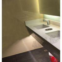 洗手台垃圾桶、清洁圆筒、佳悦鑫品牌JYX-T14B型嵌入式安装厂家直销包邮