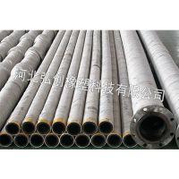 耐温180石棉橡胶管IUYT-9987价格优惠质量保证