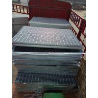 压焊钢格板*银川钢格板*专业二保钢格板厂家