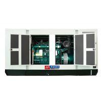 静音型900千瓦玉柴柴油发电机组价格