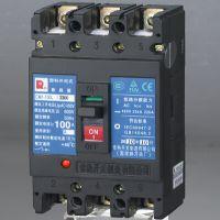 CM1-630C/3300