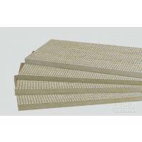 山东5,6,7,8,9CM厚矿棉岩棉保温板市场报价