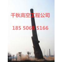 http://himg.china.cn/1/4_634_240896_400_533.jpg
