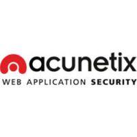 Acunetix Web Vulnerability Scanner购买销售,正版软件,代理报价格