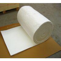 驻马店_2cm厚耐火硅酸铝甩丝毯,厂家/每吨价格