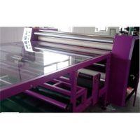 诸暨数码印花滚筒印花机滚筒印花机 滚筒转印机多少钱哪家好
