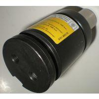 瑞典KALLER氮气弹簧X2400-063瑞典KALLER模具油缸