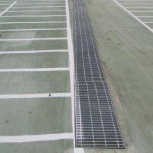 工地脚踏板,金属钢格板,水沟盖板,平台格栅板