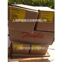 正品摆线马达OMP250 151-0306原装Danfoss丹佛斯