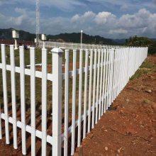安徽省池州市东至县厂家报价围墙护栏配件