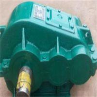迁安机械设备专用齿轮减速机 rv减速机低价促销