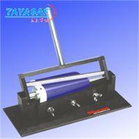 永州圆锥弯曲测试仪 QTZ涂膜圆锥弯曲试验仪的具体说明