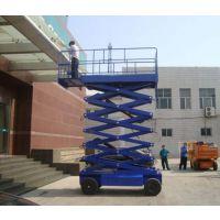 供应安徽移动升降机 合肥导轨升降货梯 残疾人家用电梯