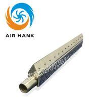 风刀厂家价格 汉克供应冷扎板除水干燥风刀