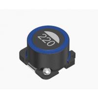 TDK电感器线圈SLF7045T-100M1R3-PF