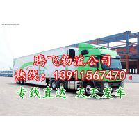 http://himg.china.cn/1/4_635_1018287_600_402.jpg