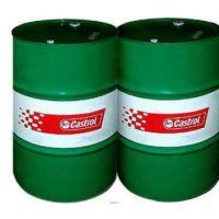 嘉实多纯油性切削油 Castrol Carecut ES 2纯油性切削油