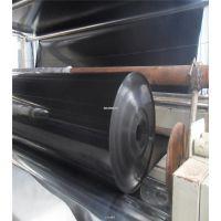 耀华高抗压排水板防水板 陇西HDPE防水板供应商