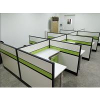 天津办公桌厂家直销兴之鹏xzp-66板式屏风工位桌