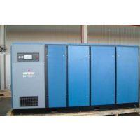 柳州富达空压机LU90维修点富达空压机油分芯