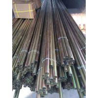 昆明KBG穿线管厂家 材质Q235B 规格32x1.2