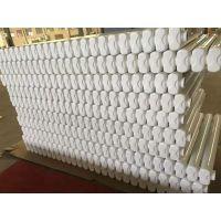 钢制暖气片厂家直销 50×25片头 50片头GZ2-600