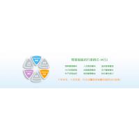 MES系统报价|MES系统多少钱?-效率科技