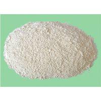高铝细粉技术参数