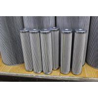 ZALX160*250-MDC1水泥厂电厂汽轮机滤芯新乡厂家供应