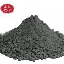 浙江循环流化床锅炉用浇注料抗侵蚀性高、耐磨性好