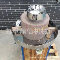 特价供应早餐石磨豆浆机 豆浆石磨高效耐用