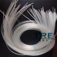 TPE软管 (卫浴软管TPE料/食品级TPE吸管料/TPE医用级软管料)