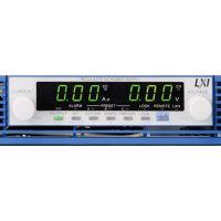 PWX750MLF/750W/0-80V/0-28A菊水宽量程可变开关型直流电源 (CV/CC)