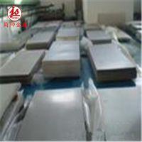 上海现货供应GH4080A高温合金锻棒 GH4080A合金冷轧板 带材