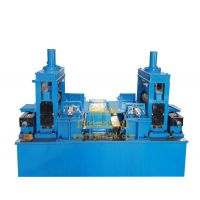 龙门式自动剪切对焊机厂家