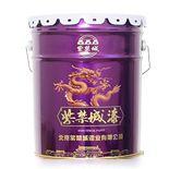 醇酸漆 醇酸调和漆 厂家供应工业漆