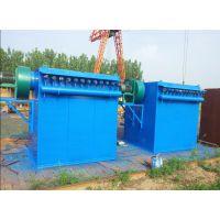 焊烟净化设备净化工业废气处理一诺特制造
