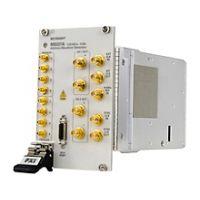 现金回收M9331A/回收安捷伦M9331A波形发生器