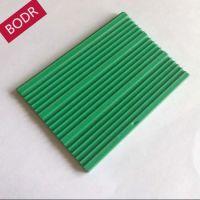 专业制造 彩色带楞条纹橡胶垫 防滑橡胶板 带楞细条纹防滑垫 丁苯橡胶