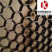 凯策厂家长期供应耐磨陶瓷涂料 龟甲网陶瓷涂料 耐磨料