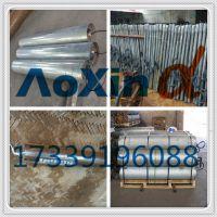 浅埋式预包装高硅铸铁阳极 施工安装厂家信息
