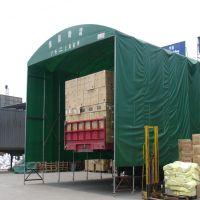三防篷布 pvc防雨遮阳篷布 山西防水帆布厂家