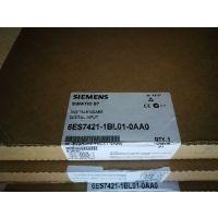 西门子6ES7421-1BL01-0AA0现货供应