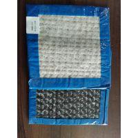 广西防水毯厂家国标5kg(垃圾填埋专用)防水能力强#欢迎垂询价格